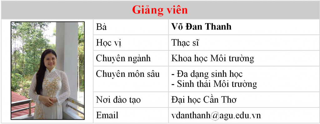 co-thanh