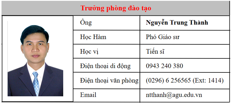 thay-thanh